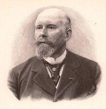 Guillaume Germain FEUILLOLEY Magny en Vexin Cour d'Appel de Paris  Magistrat