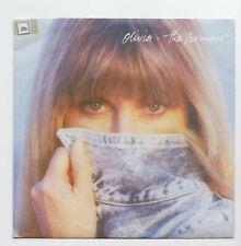 (W630) Olivia Newton-John, The Rumour - 1988 - 7 inch vinyl