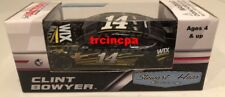 Clint Bowyer 2018 Lionel/Action #14 Wix Filters Ford Fusion 1/64 FREE SHIP!
