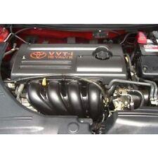 2002 für Toyota Celica T23 1,8 VVTI Motor 1ZZ-FE 1ZZ 143 PS