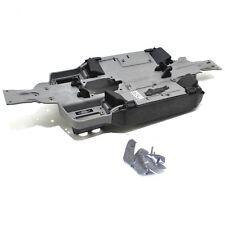 Traxxas E Revo VXL 2.0 1/10 Chassis Battery Doors Servo Guard Shock Mount