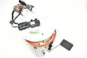 04 05 06 07 08 Suzuki Forenza Fuel Pump Sending Unit Assembly 96447447