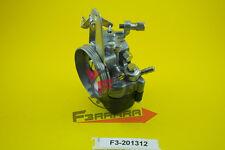 F3-22201312 Carburatore dell'Orto 01851 SHA 13-13 SI CIAO Boxer PIAGGIO Universa