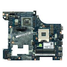 Per Lenovo G580 QIWG5_G6_G9 LA-7981P Mainboard REV:1.0 FRU: 90001507 Motherboard