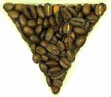 Honduras SHG Finca El Colibri Organic Fair Trade Rainforest Whole Coffee Medium