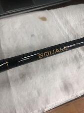 Penn Squall Boat Rod Used Sql3050C66 6'6� 30-50 Lb Mono 30-65 Lb Braid