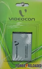 Premium Quality Replacement Battery For Videocon A75 1800mah
