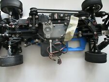 Traxxas Chassis