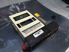 SIERRA INSTRUMENT 810C-DR-13  810 AIR Mass Trak Flow Sensing USED RARE SALE $229