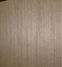 "Wenge African composite wood veneer 16"" x 19"" with paper backer 1/40"" thickness"