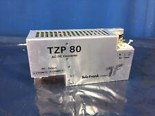Telefrank Ac Dc Converter Tzp80