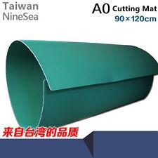 Nine 9 Sea Gundam model tool Double-sided Carving Cutting Mat A0 90*120cm