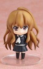 Nendoroid Petit Taiga Aisaka Figure Last Episode Ver. anime Toradora!