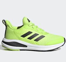 adidas Youth Kaptir K Running Shoes Fw2619 / Pink Big Kid Size 7