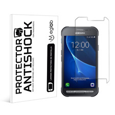Screen Protector Antishock for Samsung Galaxy Xcover 3 G389F
