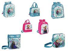 Disney Girls' Polyester Lunch Bags