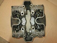 1984 Honda Magna V65 V 65 VF1100 VF 1100 front cylinder head valves engine motor