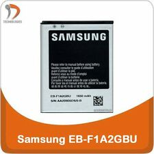 SAMSUNG EB-F1A2GBU Batterie Battery Batterij Originale Galaxy S2 i9100
