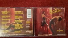 COLONNA SONORA OST - SALSA IT'S HOT! CD