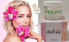 HELIXA Instant Wrinkle Reducer Face Collagen Lift Firming Cream Karakol Gel