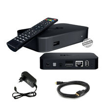 MAG 322 (NEW 254) Set Top Box IPTV Récepteur TV par Internet VOD IP