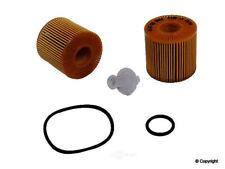 Engine Oil Filter-Original Performance WD Express 091 51014 501