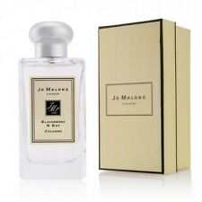 Jo Malone Blackberry & Bay Cologne, 100 Ml | 3.4 FL.OZ New Sealed,Spray