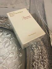 Maison Francis Kurkdjian Baccarat Rouge 540 Eau de Parfum 2.4 OZ (70 ml)