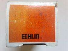 2-9203 Echlin PCV Valve Ford, Lincoln & Mercury