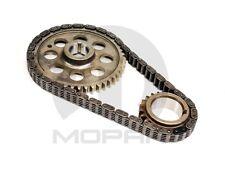 Mopar 83507095 Timing Chain