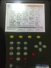 860 DSPi TRILITHIC CABLE TESTER