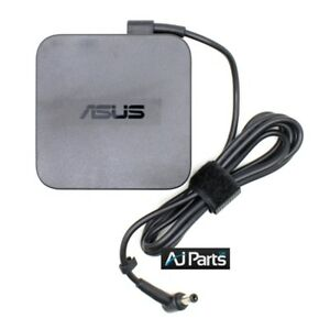 New Genuine ASUS F3J LEAD Laptop (19V 4.74A) Power Supply Charger Adapter 90W