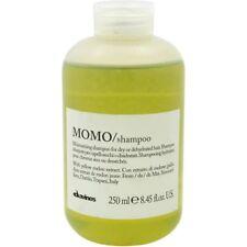 Davines MOMO Shampoo Moisturizing for Dry Hair, 8.45 oz