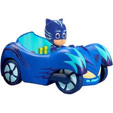 PJ Masks Catboy Cat-Car