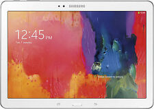 Samsung Galaxy Tab PRO SM-T520 16GB, Wi-Fi, 10.1in - White