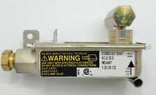New Genuine Oem Danby Range Oven Safety Valve Y-30128 924487 *Same Day Shipping*