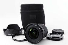 [EXC]Olympus Zuiko 9-18mm f/4.0-5.6 Lens