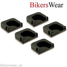 Drift 5 FLAT Adhesive Mount Kit Any Flat Surfaces Camera Accessory
