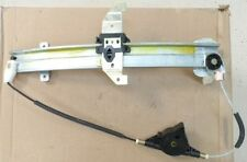 NOS 1993 1994 Lincoln Town Car RIGHT REAR DOOR WINDOW REGULATOR F3VY-5427008A