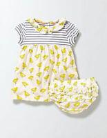NEW RRP £24 Baby Boden Kids Dress                                          (U11)