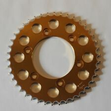 Ducati 900 SS Supersport Couronne 42 dents Aluminium Rear Sprocket