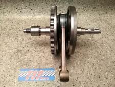 albero motore drive shaft harley davidson electra glide / touring 1450 99-03