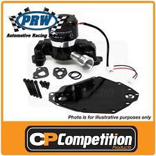 WATER PUMP ELECTRIC RACE FORD CLEVELAND 302 351 HIGH FLOW 4435117