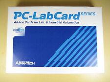 Advantech  PC-Lab Card  PCL-731-A