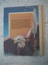 The Story of the Constitution by Marilyn Prolman (1969, Hardcover) Cornerstones