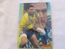 1996 NRL Series 2 - Dean Pay Card # 104