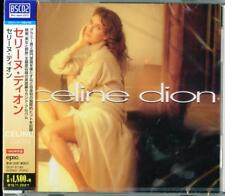 CELINE DION-S/T-JAPAN BLU-SPEC CD2 D73