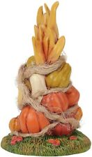 Department 56 Village Accessories Autumn Gourds (6006815)