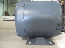 BLODGETT OEM  MOTOR P# 32268 -230/460V 3P 1/3 - Factory Authorized Servicer