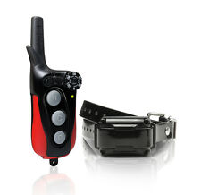 Dogtra iQ Plus-Great Remote Dog Trainer with Vibration!